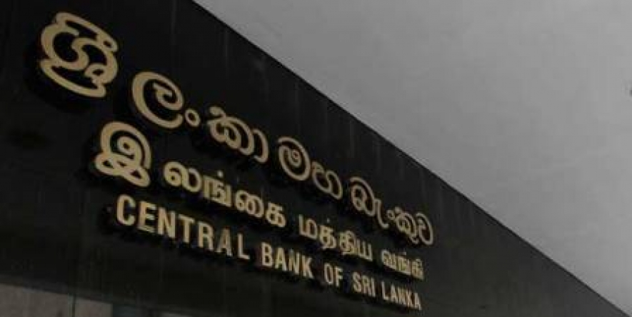 Central Bank issues CIFL licence cancellation notice