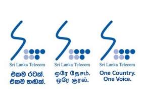 Sri Lanka Telecom Inks USD 415 Million ICT Investment Agreement