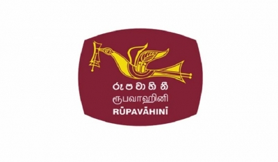 Rupavahini Corporation gazetted under Defense Ministry