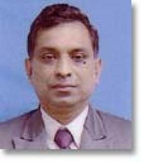No incidents of Communal Violence at Sabaragamuwa University - VC, Prof.Udawatte