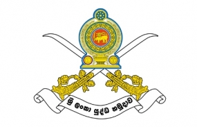 Amnesty for Army absentees extended till next Wednesday