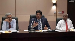 Centralized Unit to review expenses of government ministries - Finance Minister