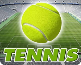 SL Tennis Nationals 2015 from Aug. 7 – 24