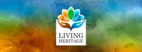 'Living Heritage' on December 13- 14