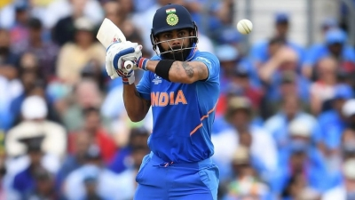 India vs New Zealand: Battle of unbeaten