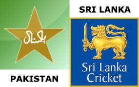 Change of venue and date for 2nd ODI - Sri Lanka Vs. Pakistan