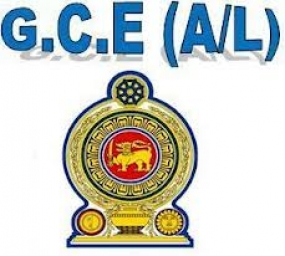 GCE A/L will begin on Aug. 5th