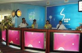 Sri Lanka Telecom sets a new standard in cloud computing