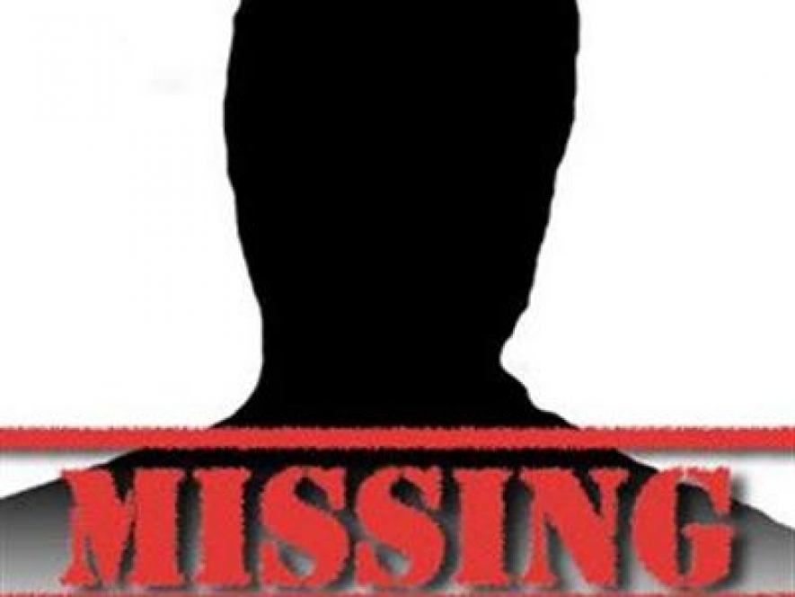Next public sittings of Missing Persons Commission in Mannar