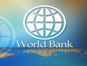 Sri Lanka will have the strongest growth in South Asia in 2014 – World Bank