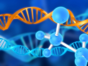 Government to set up a Gene Technology unit