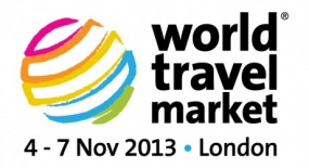 Sri Lanka Tourism in full show at WTM, London