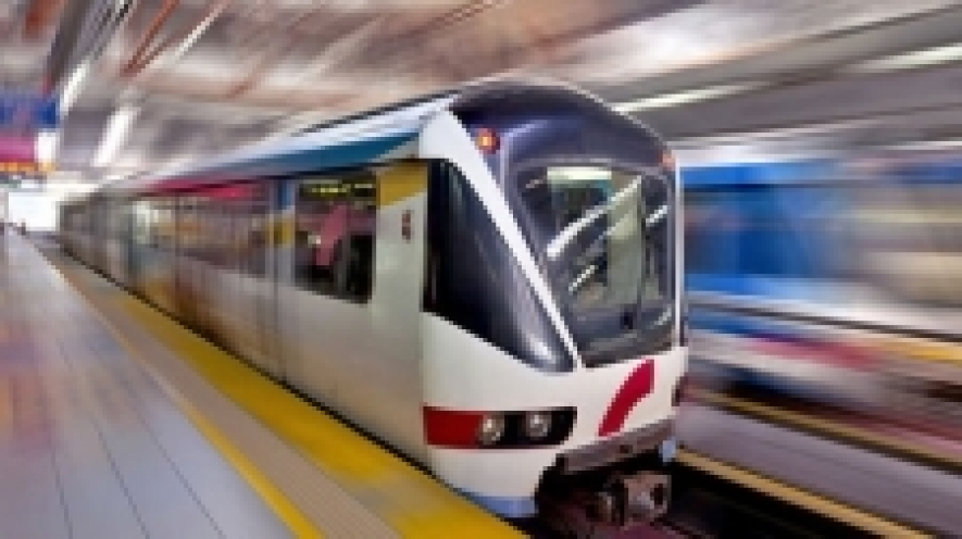 Cabinet grants approval for Light Rail Transit project