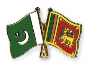 Sri Lanka - Pakistan Friendship Ramazan Bazaar on June 27