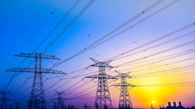 Spot purchase of electricity to be minimised