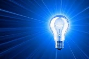 New Electricity Schemes in Ratnapura vested in the public