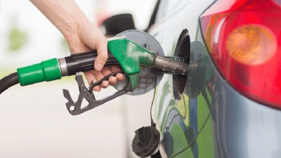 Fuel prices revised butNo increase in transport