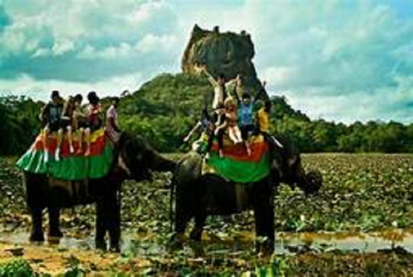 Plan to increase job opportunities in tourism up to 600,000