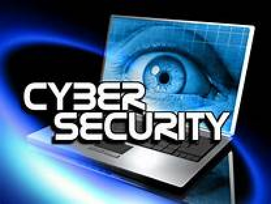 Governments to facilitate cyber security specialists