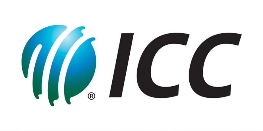 ICC to analyse security situation in Pakistan
