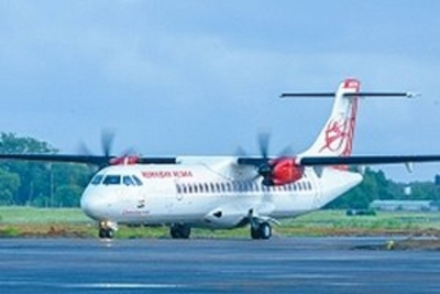 Chennai-Jaffna air services to commence from November 01
