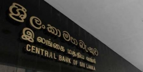 Clarification by Central Bank on misleading news reports
