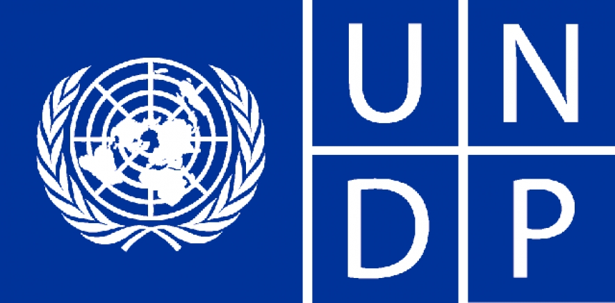UNDP supports Sri Lanka to build back better after disaster