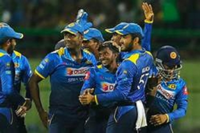 Sri Lanka, Bangladesh commence U19 ODI series today
