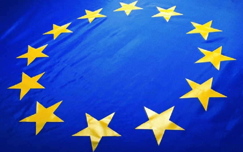 EU welcomes  resolution of SL's political crisis