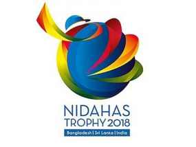 SLC earn Rs. 940 million in profit from Nidahas Trophy