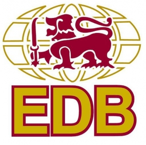 EDB launchs National Export Strategy this week to strengthen exports
