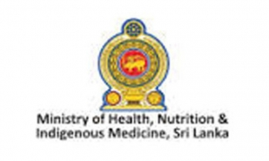 Committee of Six Experts to probe Kurunegala doctor's conduct
