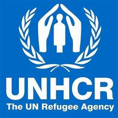 UNHCR INVITES SRI LANKA TO PLAY AN ACTIVE ROLE IN THE ORGANIZATION