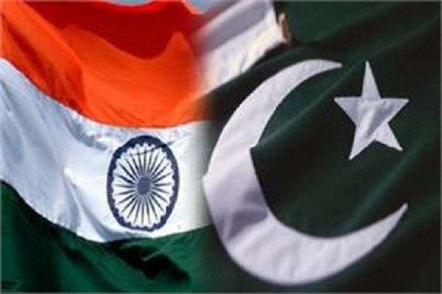 India, Pak to hold another flag meeting
