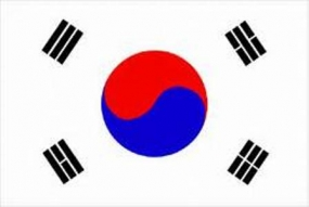 'KOREA WEEK'  for celebrating 40th Anniversary of Diplomatic tiess with SL