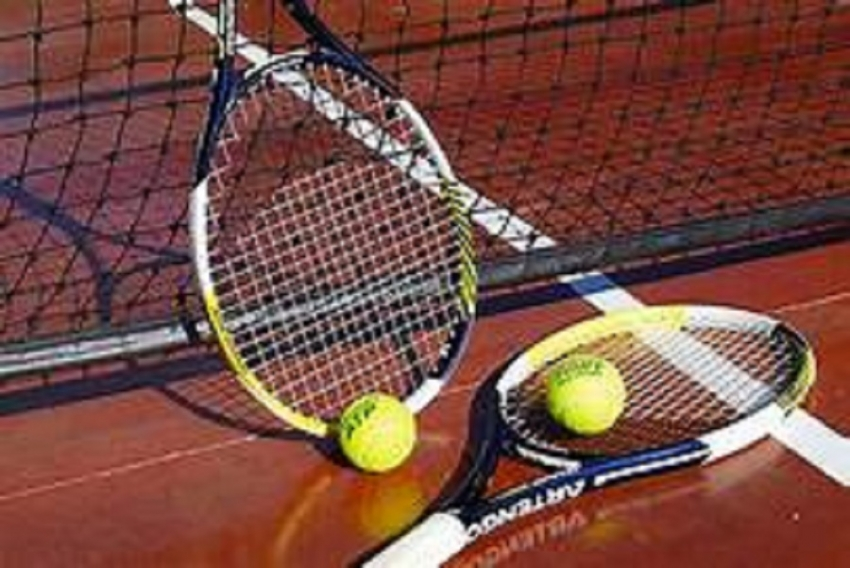 Tennis selection lands in Appeal Court