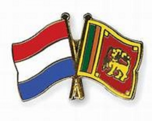 Netherland also relaxes travel restrictions
