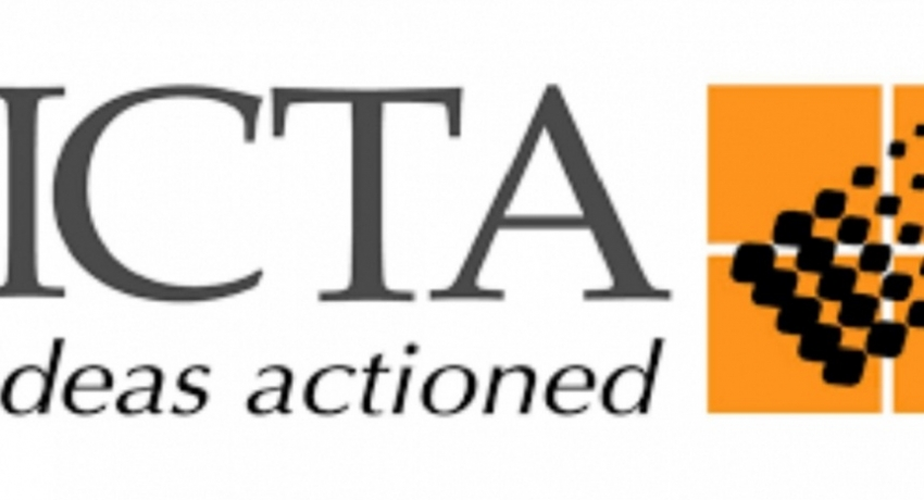 ICTA manages all government digital services