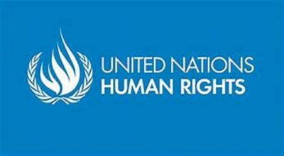 'Government preparing for next year's UNHRC sessions'