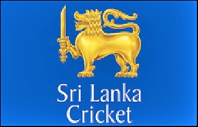 SLC concludes discussions on player contracts