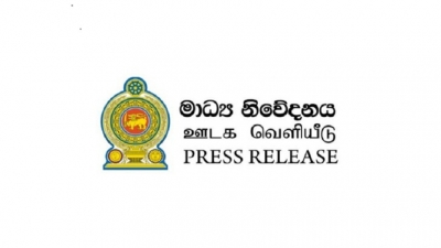 President's Office categorically refutes baseless allegation