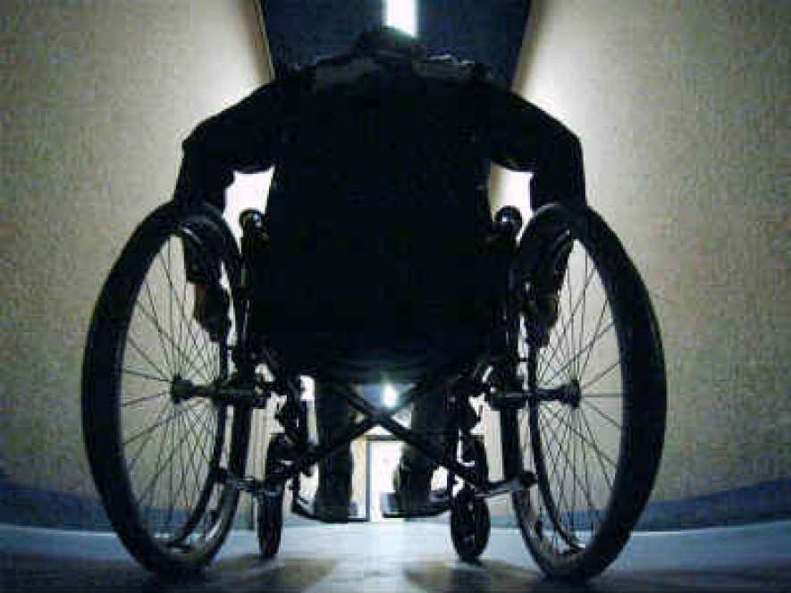 Disabled Allowance even beyond 55 years