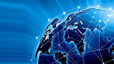 The global internet is disintegrating. What comes next?