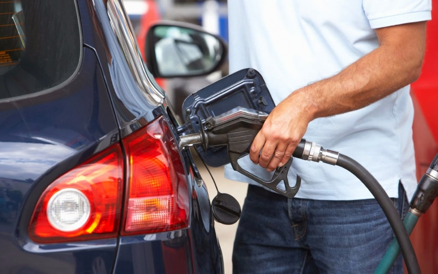 CPC FUEL PRICE REVISION AFTER CABINET APPROVAL
