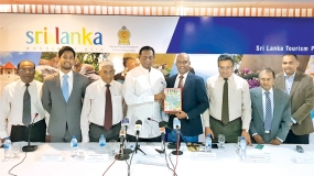 Lanka to re-introduce visa free entry