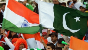 India and Pakistan Agree to Play Bilateral Cricket Series in 'Neutral' Sri Lanka
