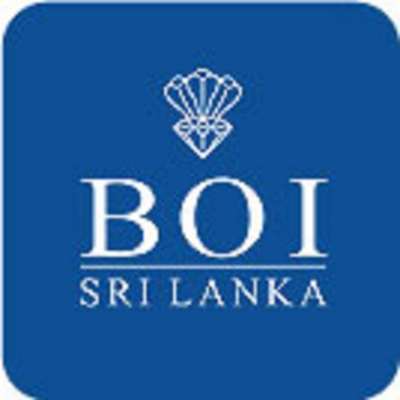 BOI SIGNS four AGREEMENTS for US$ 3.85 mn projects
