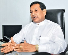 Medical Collaboration between Sri Lanka and Germany