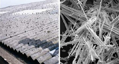 Russia introduces environmental friendly asbestos
