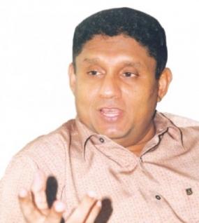 'Sundaramahadevigama' opens today